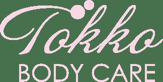 Tokko Body Care